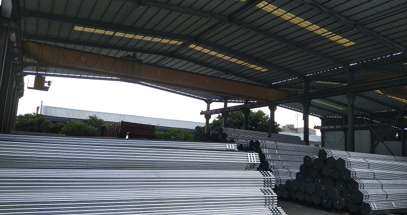 温室大棚钢管,蔬菜大棚钢管-广州市煌城温室工程人限公司
