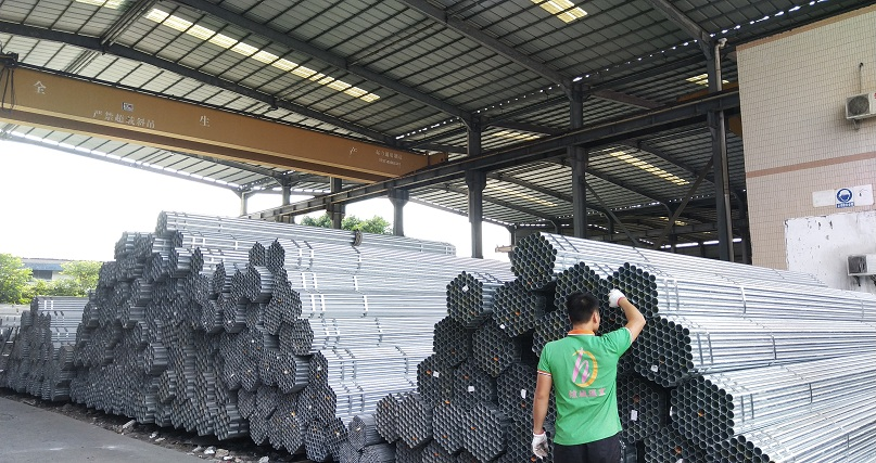 大型厂房,储备各类温室配套资材,温室配件价格占优势
